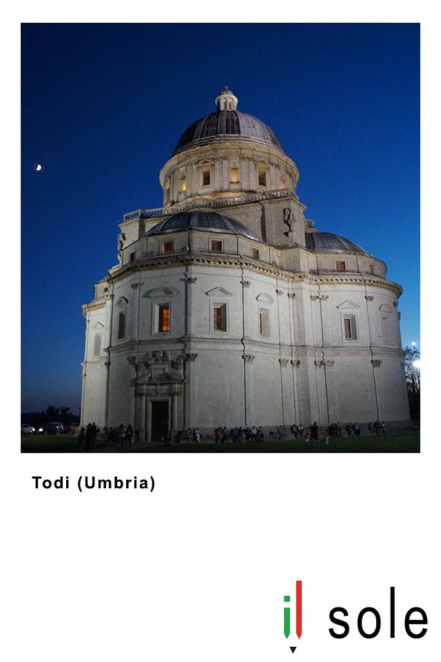 todi5